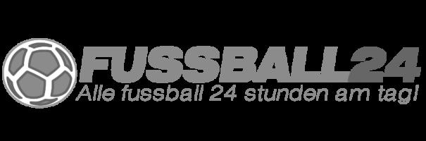 FUSSBALL24.COM