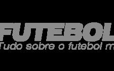FUTEBOLJA.COM