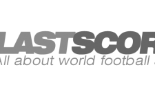 LASTSCORES.CO.UK