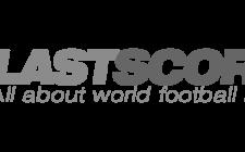 LASTSCORES.CO.UK