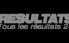 RESULTATS24.COM